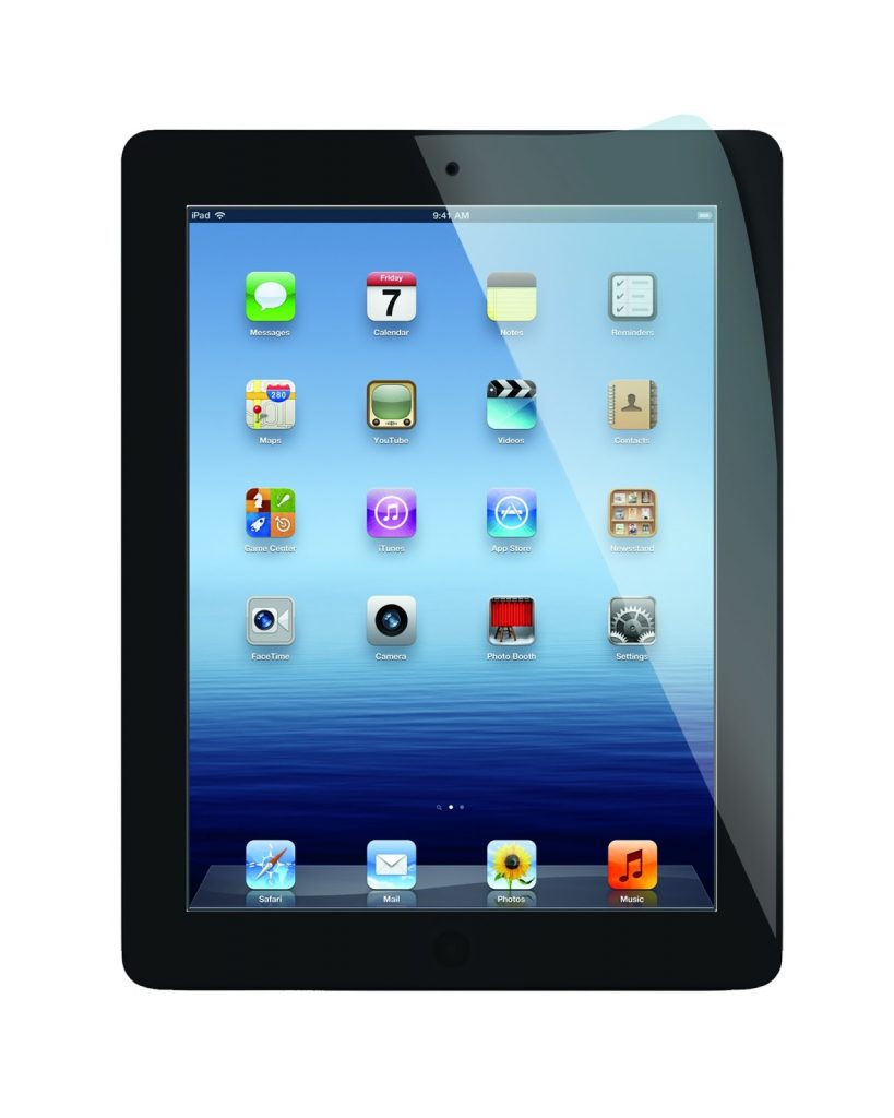 This image has an empty alt attribute; its file name is ipad-3-technews24h-1-819x1024.jpg