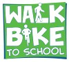 This image has an empty alt attribute; its file name is Walk-bike-graphic.jpg