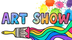 How to Host a Virtual Art Show - YouTube