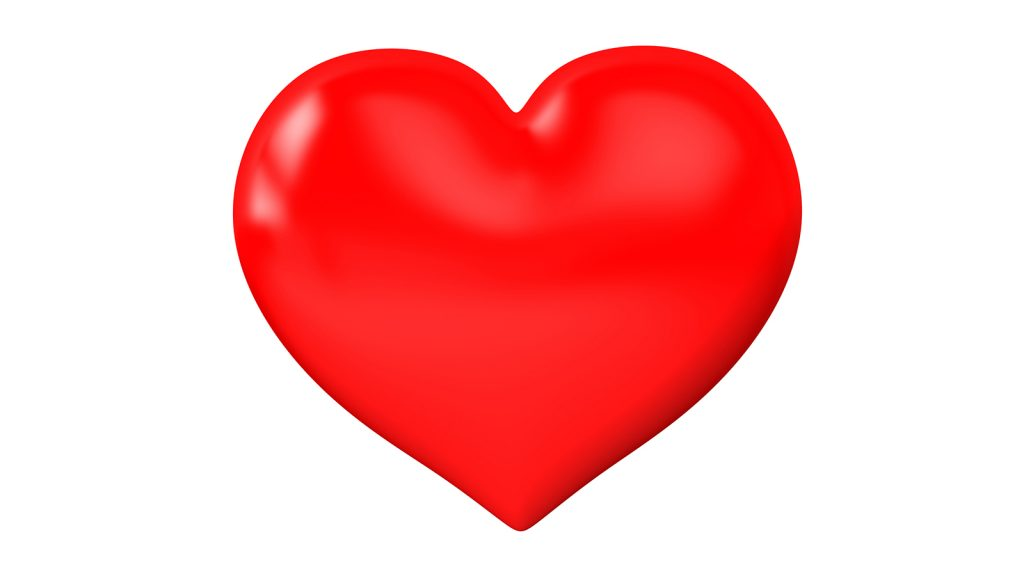 This image has an empty alt attribute; its file name is heart-1024x576.jpg